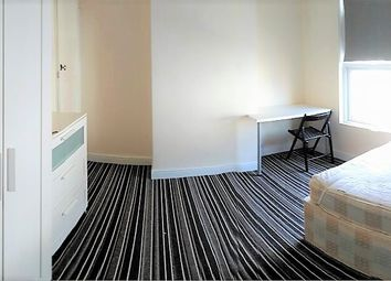 Thumbnail 5 bed shared accommodation to rent in St Georges Road, Coventry