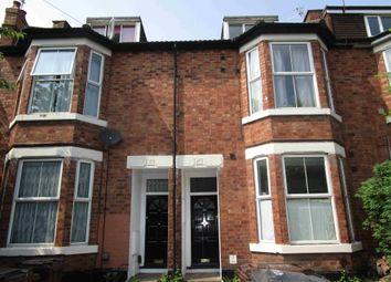 Thumbnail Room to rent in Merridale Road, Wolverhampton, West Midlands