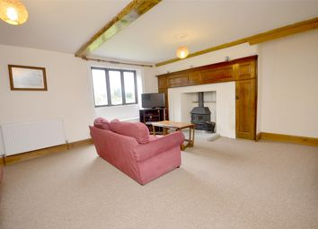 Thumbnail 1 bed cottage to rent in Farm House Cottage, Clappton, Berkeley, Glos