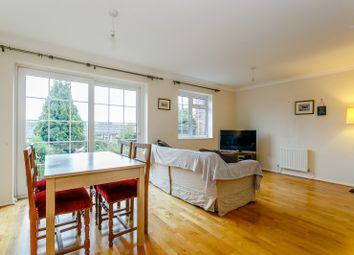 Thumbnail 3 bed terraced house for sale in Julian Hill, Weybridge