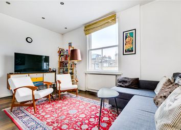 Thumbnail 2 bed flat to rent in Old Brompton Road, Chelsea, London