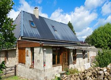 Thumbnail 2 bed property for sale in Periers, Manche, France