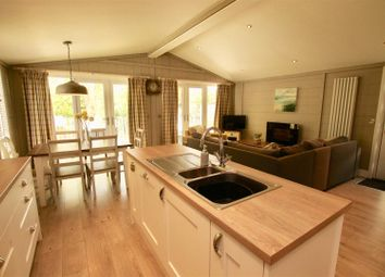 2 bed detached bungalow for sale in Westfield Lane, Westfield, Hastings TN35