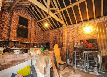 Thumbnail Detached house for sale in Ludlow, Shropshire