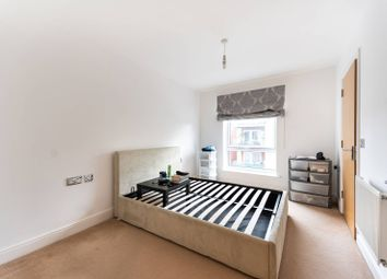Thumbnail 2 bed flat for sale in Drinkwater Road, South Harrow, Harrow