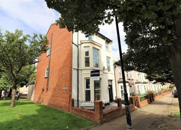 Thumbnail 5 bed property for sale in Egerton Street, Wallasey, Wirral