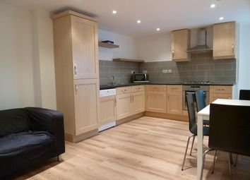 Thumbnail 5 bedroom property to rent in Bingley Court, Canterbury