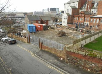 Thumbnail Commercial property for sale in Hardy Street, Barrow In Furness, Cumbria