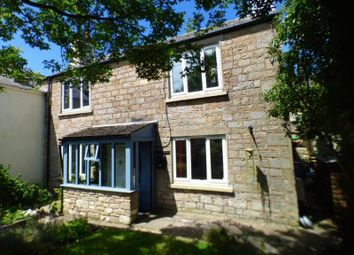 Thumbnail 3 bed cottage for sale in High Street, Drybrook