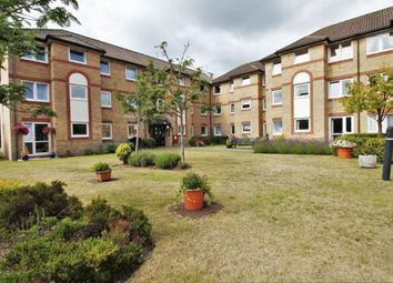 1 bed property for sale in Alum Chine Road, Westbourne, Bournemouth BH4