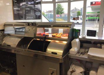 Thumbnail Restaurant/cafe for sale in Bridgend, Bridgend