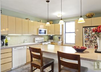Thumbnail 2 bed apartment for sale in 2550 Independence Avenue 4K, Bronx, New York, United States Of America