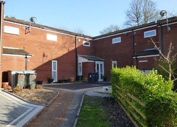 Thumbnail 3 bed terraced house for sale in Holders Gardens, Moseley, Birmingham, West Midlands