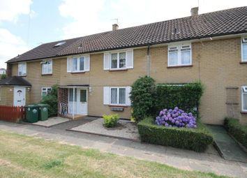Thumbnail 3 bed terraced house to rent in Keywood Drive, Sunbury-On-Thames, Middlesex