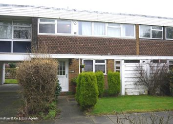 Thumbnail 3 bed property for sale in Heronsforde, Ealing, London