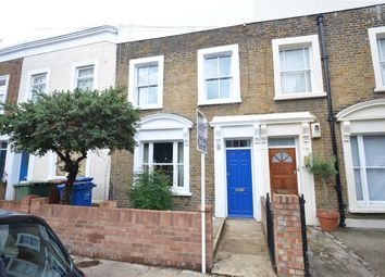 Thumbnail 2 bed property for sale in Nutfield Road, East Dulwich, London