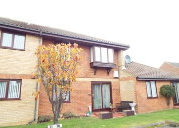 Thumbnail 1 bedroom flat for sale in Hunstanton, Kings Lynn, Norfolk