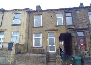 Thumbnail 3 bedroom terraced house for sale in Allerton Road, Bradford, West Yorkshire