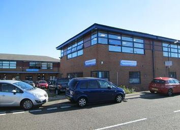 Thumbnail Office to let in 87 Riverside, Sir Thomas Longley Road, Medway City Estate, Rochester, Kent