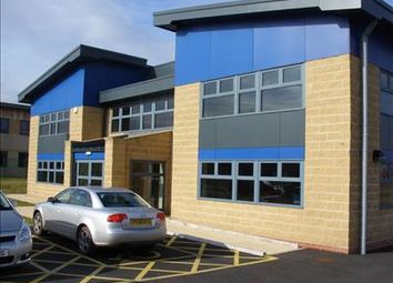 Thumbnail Office to let in Sherwood Energy Village, New Ollerton, Newark, Nottinghamshire