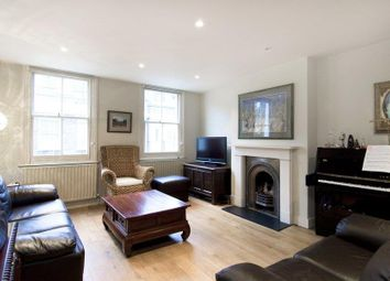 Thumbnail 2 bed property to rent in Pindock Mews, London