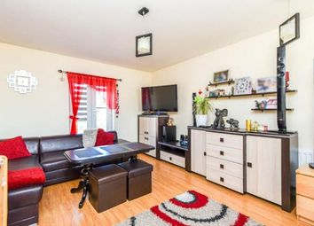 Thumbnail 2 bed flat for sale in Merton Way, Walsall