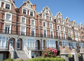 Thumbnail Property for sale in Knole Road, Bexhill-On-Sea