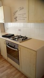 Thumbnail 2 bed flat to rent in Dingle Road, Birkenhead, Merseyside