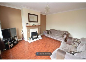 Thumbnail 3 bedroom terraced house to rent in Cross Flatts Drive, Leeds