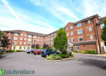 Thumbnail 2 bedroom property for sale in Glen Luce, Turners Hill, Cheshunt, Waltham Cross