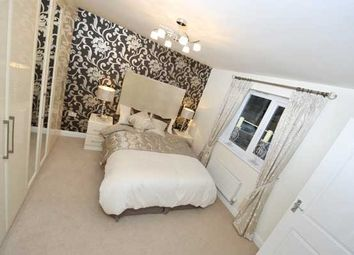 "Thumbnail 4 bed detached house for sale in ""The Chedworth"" at Tees Road, Hartlepool"