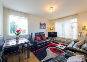 Thumbnail 2 bed flat for sale in Benson Court Flat 18, 172 Junction Road, Tufnell Park, London