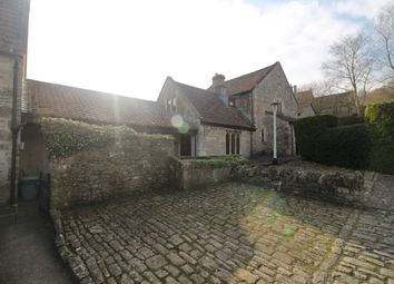 Thumbnail 4 bedroom link-detached house to rent in The Avenue, Claverton Down, Bath