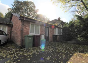 2 bed bungalow for sale in Moss Bank Way, Bolton BL1