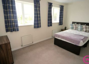 Thumbnail Room to rent in Pinewood Drive, Cheltenham