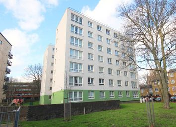 Thumbnail 4 bedroom flat for sale in Flat 1 Camsey House, St. Matthew's Road, Brixton, London