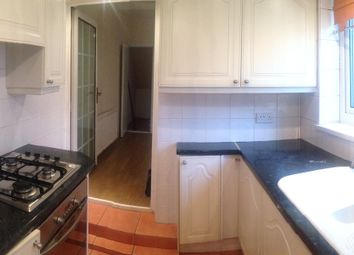 Thumbnail 2 bed terraced house to rent in Charlotte Street, Skelton In Cleveland
