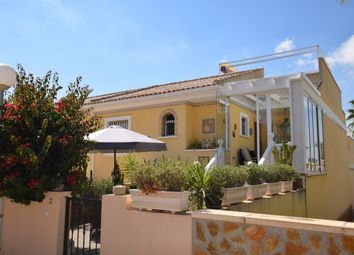 Thumbnail 3 bed villa for sale in 3 Bed Villa, Algorfa, Alicante, Valencia, Spain