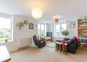 Thumbnail 2 bed flat for sale in Suffolk Road, South Norwood, London
