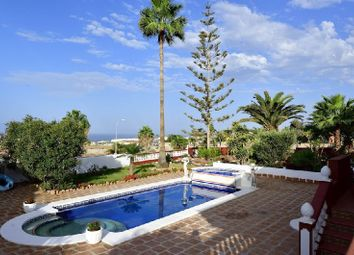 Thumbnail 4 bed villa for sale in Playa Paraiso, Tenerife, Spain