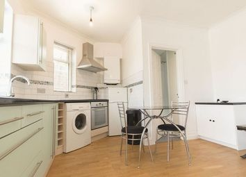 Thumbnail 2 bedroom flat to rent in Beresford Road, London