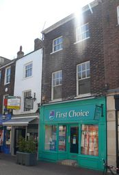 Thumbnail Office to let in 78-79 High Street, King's Lynn, Norfolk