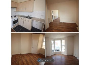 1 bed flat to rent in Park Road, Blackpool FY1
