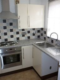 Thumbnail 2 bed property to rent in Meadenvale, Spring Meadows, Peterborough