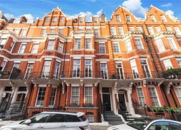 Thumbnail 3 bedroom property to rent in Green Street, Mayfair, London