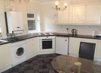 Thumbnail 2 bed bungalow to rent in Imperial Avenue, Gedling