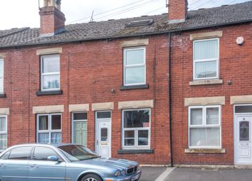 3 bed terraced house for sale in Arnside Road, Sheffield S8