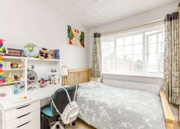 Thumbnail 3 bedroom semi-detached house for sale in Carlyon Road, Alperton