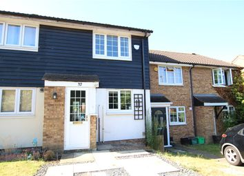 Thumbnail 2 bed detached house for sale in Doveney Close, St Pauls Cray, Kent
