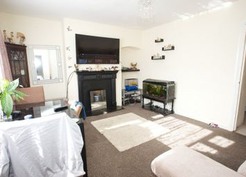 Thumbnail 3 bed semi-detached house for sale in Myrtle Road, Doncaster, South Yorkshire